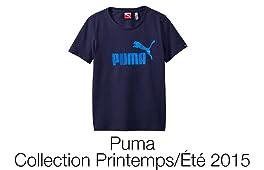 Nouvelle Collection Puma