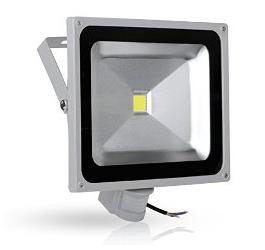 Projecteurs et lampadaires for Eclairage mural exterieur