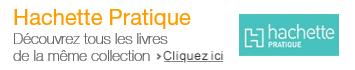 Hachette Pratique