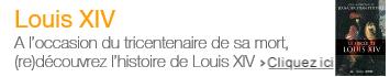 Louis14