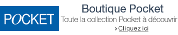 Boutique Pocket