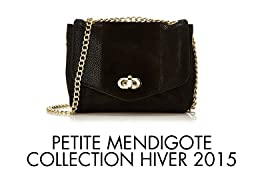 Sacs Petite Mendigotte hiver 2015