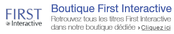 Boutique First Interactive