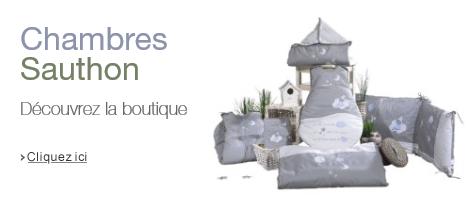 Boutique Sauthon