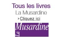La Musardine