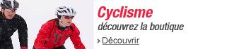 notre boutique cyclisme