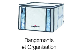 Boutique Rangements et Organisation