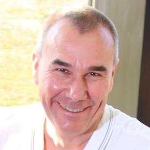 Philippe Pilette