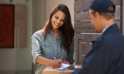 Améliorez la satisfaction de vos clients