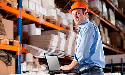 Rendez vos offres plus compétitives et optimisez vos ventes