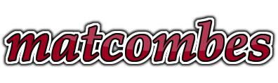 Matcombes Logo