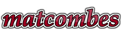 Matcombes Logo