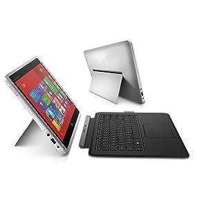 Atom, 2 Go de RAM, SSD 32 Go, Windows 8.1): Informatique