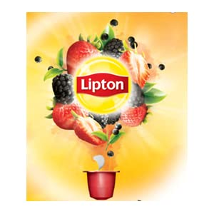 lipton coffret th s et infusions 24 capsules compatibles nespresso epicerie. Black Bedroom Furniture Sets. Home Design Ideas