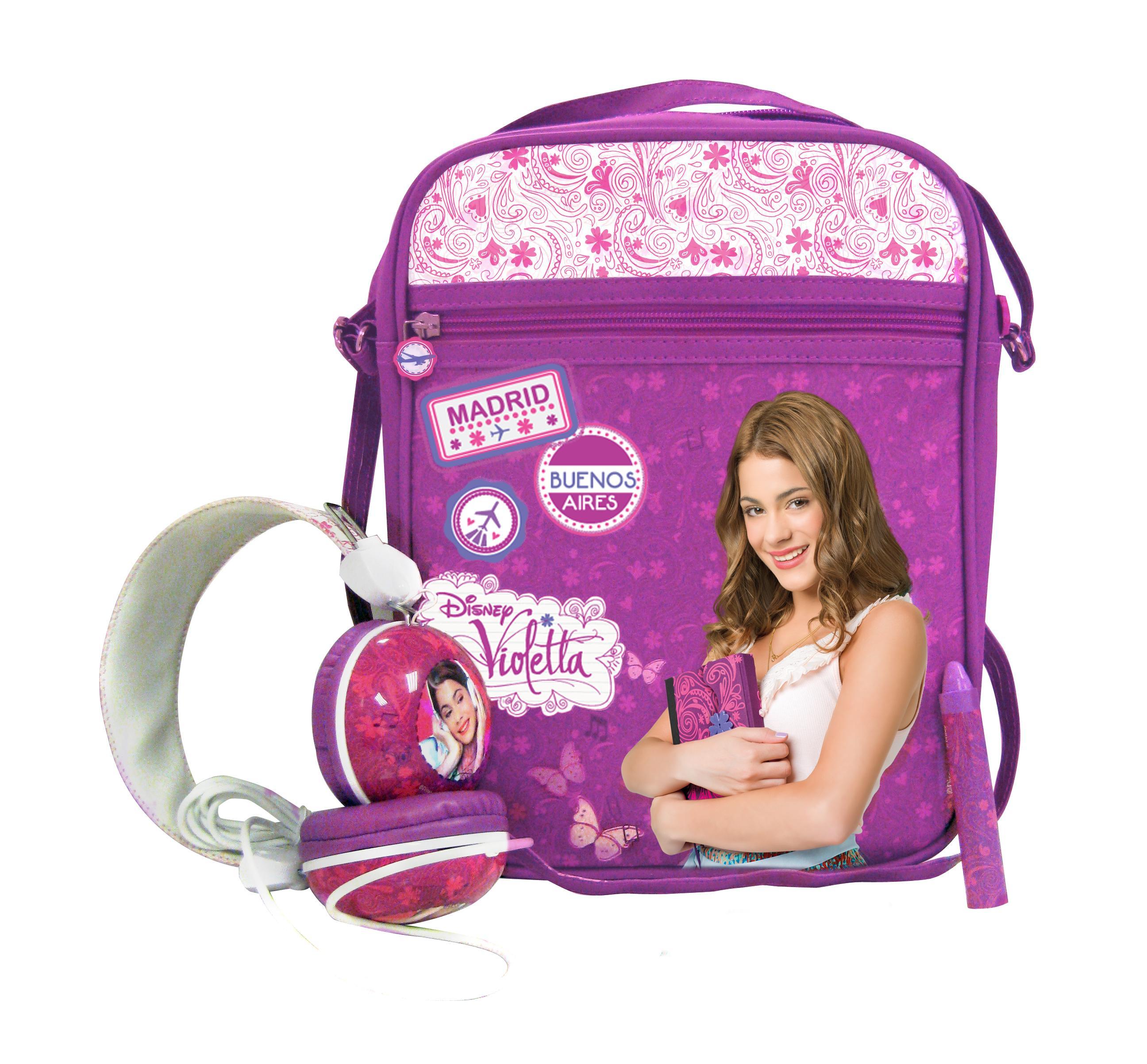Jeu violetta - Jeux gratuits de violetta ...