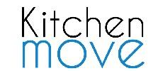 Kitchen move