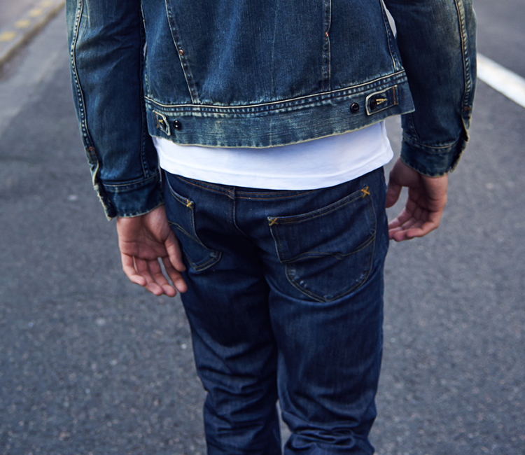 Lee-Jeans-Homme