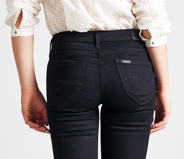 Lee-Scarlett-Jeans