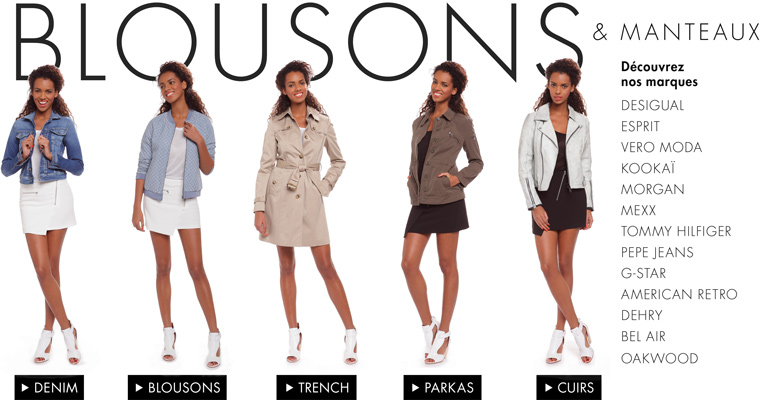 Amazon_Mode-Outerwear-Store-SS14-Women-1