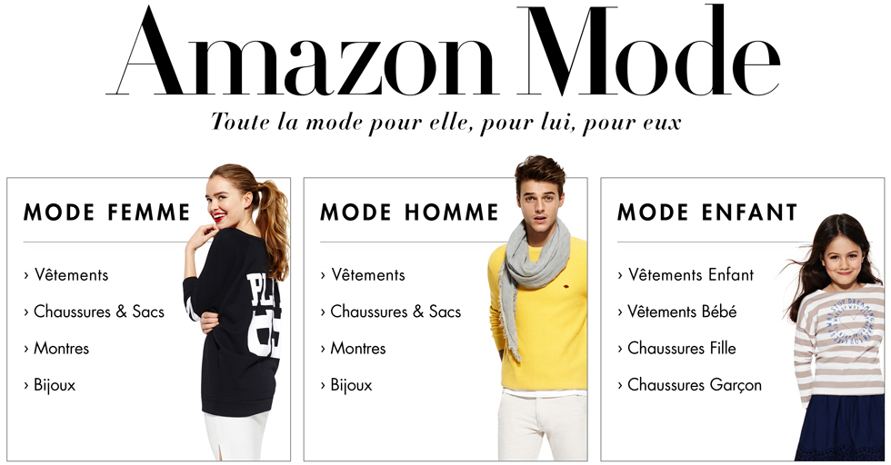 SS15-02-AmazonMode-Softlines-Center1