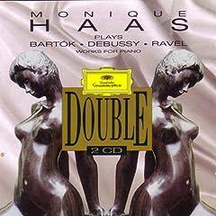 Bartok - Concertos (piano, violon, alto) 0d1ff96642a0178fb7cb8110._AA240_.L