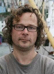 Image de Hugh Fearnley-Whittingstall
