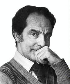 Image de Italo Calvino