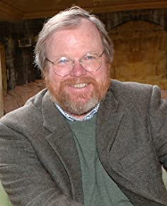 Image de Bill Bryson