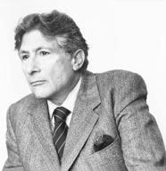 Image de Edward W. Said