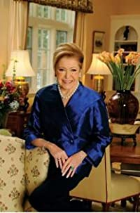 Image de Mary Higgins Clark