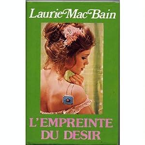 L'empreinte du désir de Laurie McBain  3630e10e22a05b0b61881210.L._SL500_AA300_