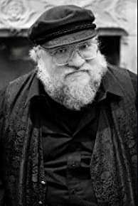 Image de George R. R. Martin
