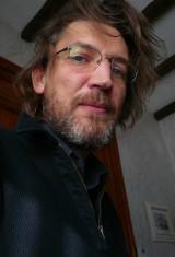 Image de Benoît Feroumont
