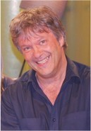 Bruno humbeeck livres biographie crits for Bruno fournitures bureau