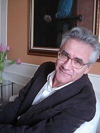 Image de André Comte-Sponville