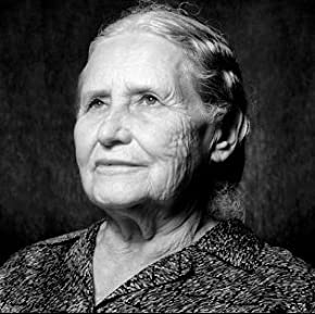Image de Doris Lessing