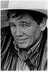 Image de James Lee Burke