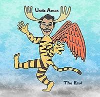 Image de Uncle Amon