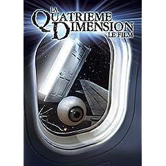 La quatrième Dimension. 44c936c622a0cdc82c446110._AA240_.L