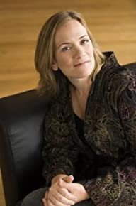 Image de Tracy Chevalier