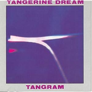 Tangram (1980)