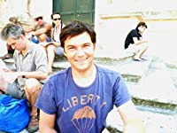 Image de Thomas Piketty