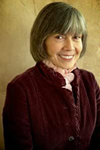 Image de Anne Rice