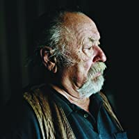 Image de Jim Harrison