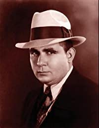 Image de Robert E. Howard
