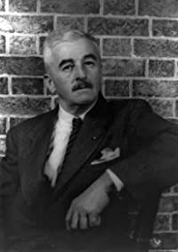 Image de William Faulkner