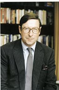 Image de Max Hastings