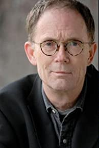 Image de William Gibson