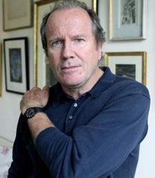 Image de William Boyd