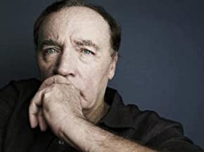 Image de James Patterson